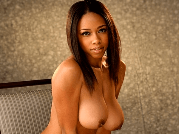 kostenlose heisse pornos gratis alte frauen porno