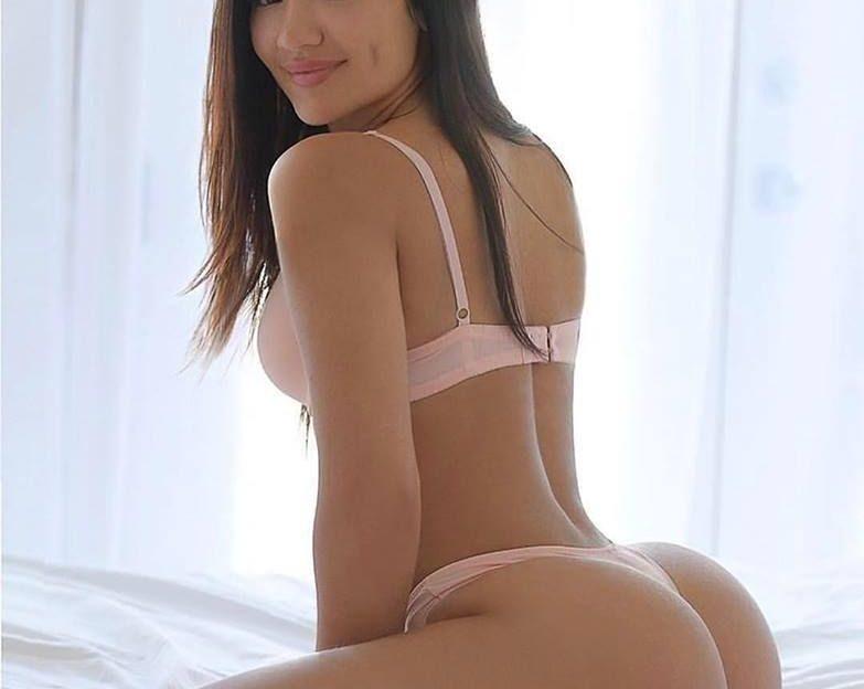 Sexgirl hat lust auf livesex